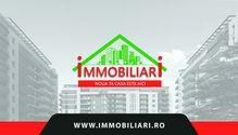 Agentie imobiliara: Immobiliari Rezidential - Rosu, Chiajna, Ilfov (localitate)