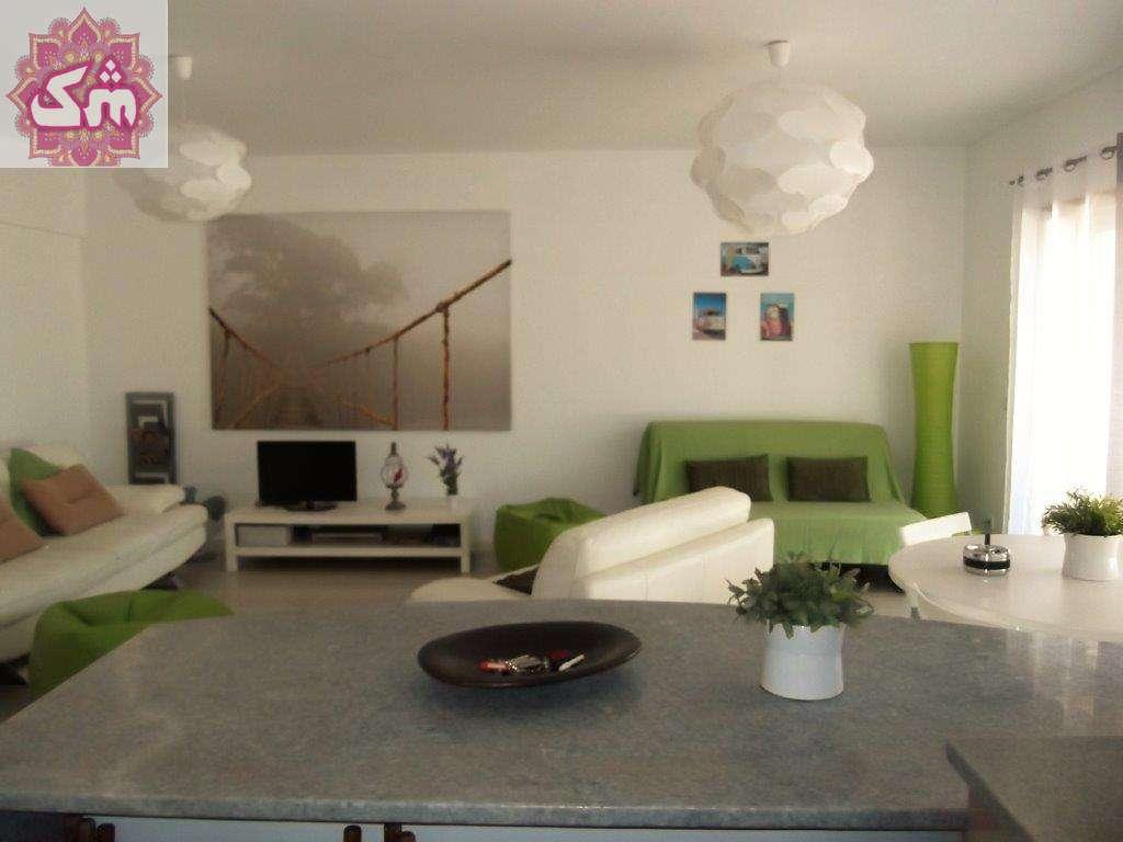 Apartamento para férias, Santa Luzia, Tavira, Faro - Foto 2