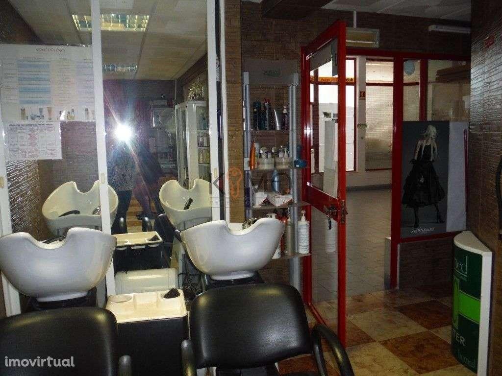 Loja para comprar, Conceição e Cabanas de Tavira, Tavira, Faro - Foto 3