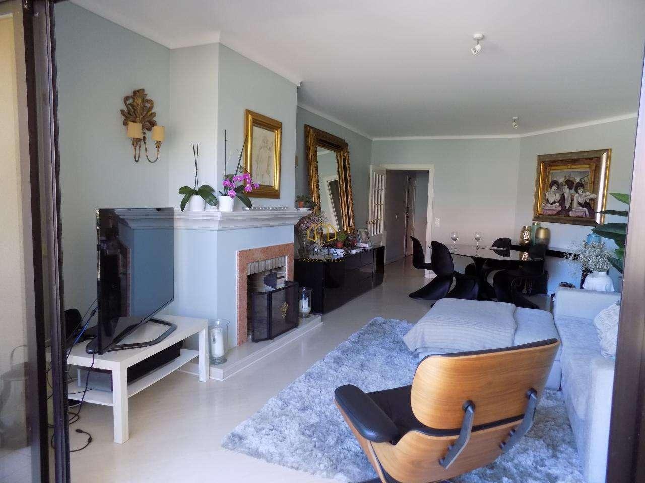 Apartamento para arrendar, Cascais e Estoril, Lisboa - Foto 1