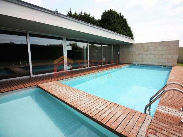 Apartamento para comprar, Moreira, Maia, Porto - Foto 1
