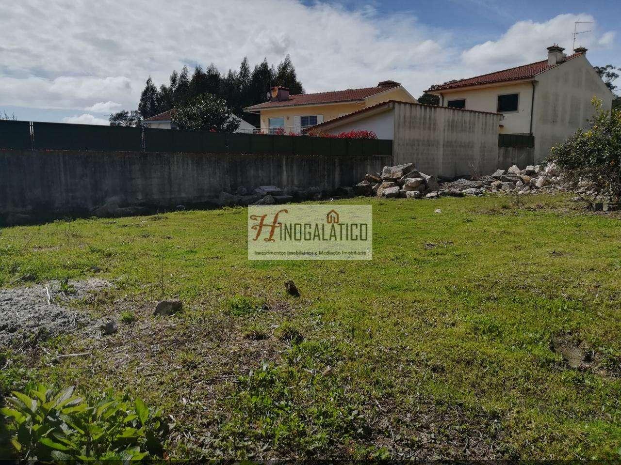 Terreno para comprar, São Pedro Fins, Porto - Foto 4