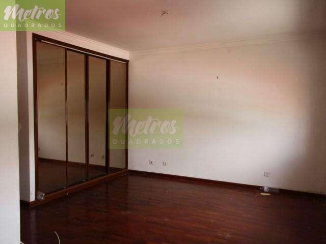 Apartamento para comprar, Algueirão-Mem Martins, Lisboa - Foto 12