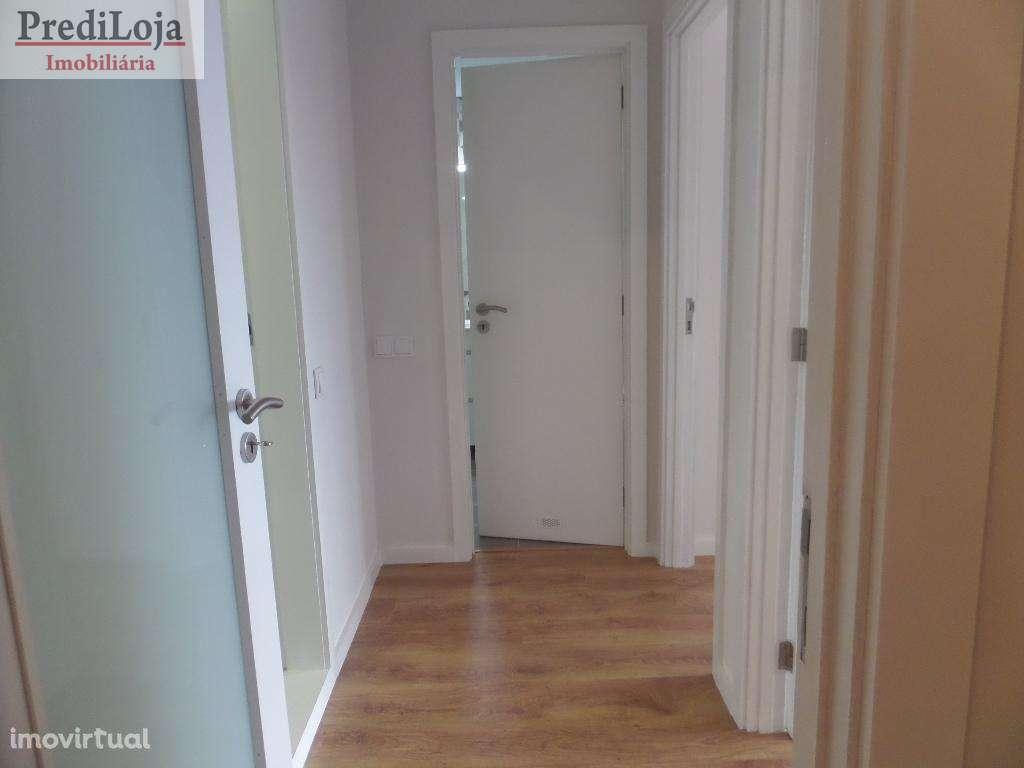 Apartamento para comprar, São Mamede de Infesta e Senhora da Hora, Matosinhos, Porto - Foto 6