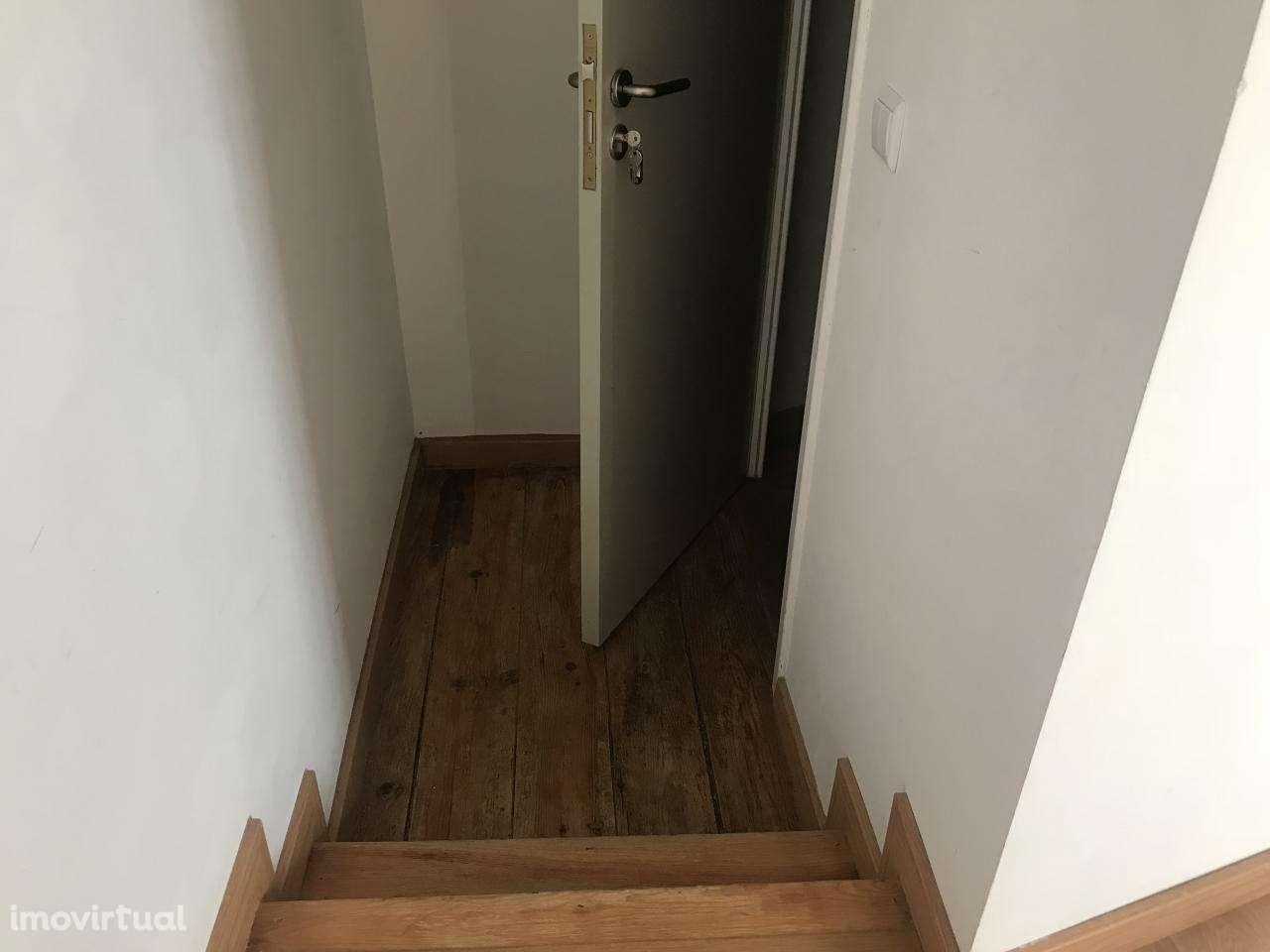 Apartamento para arrendar, Coimbra (Sé Nova, Santa Cruz, Almedina e São Bartolomeu), Coimbra - Foto 8