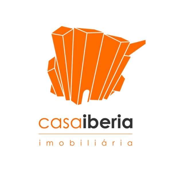 Casaibéria Mediação Imobiliária Lda