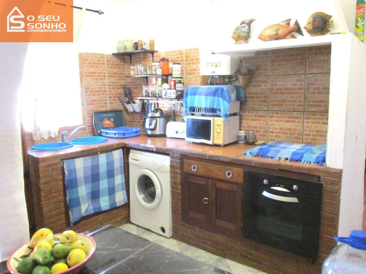 Moradia para comprar, Conceição e Estoi, Faro - Foto 5