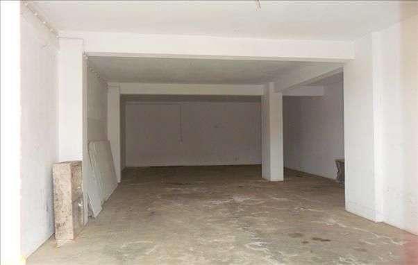 Garagem para comprar, Almoster, Santarém - Foto 8