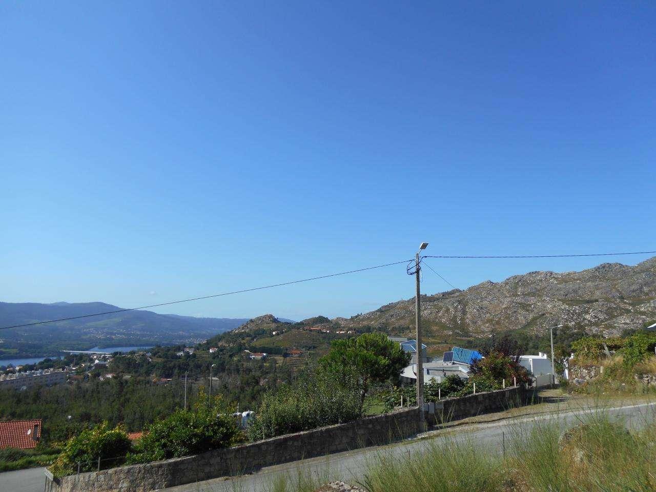 Terreno para comprar, Loivo, Viana do Castelo - Foto 6