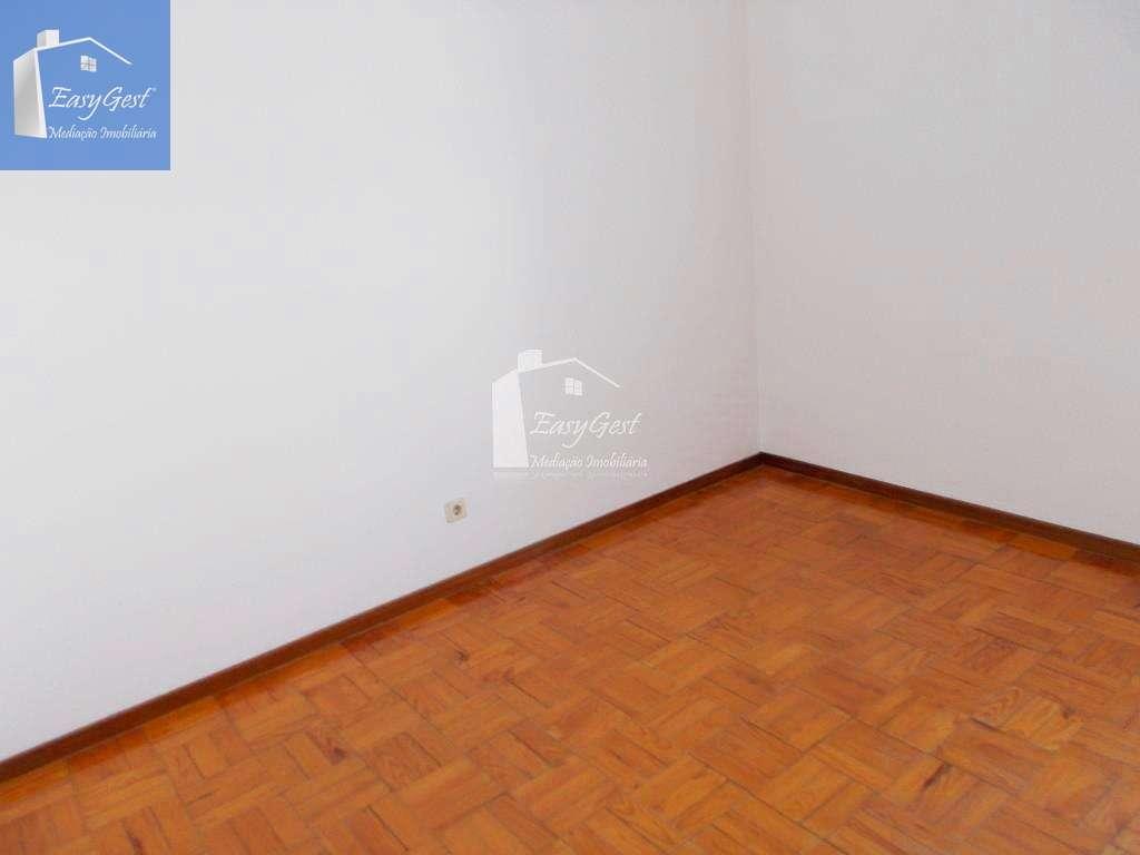 Apartamento para comprar, São Clemente, Faro - Foto 21