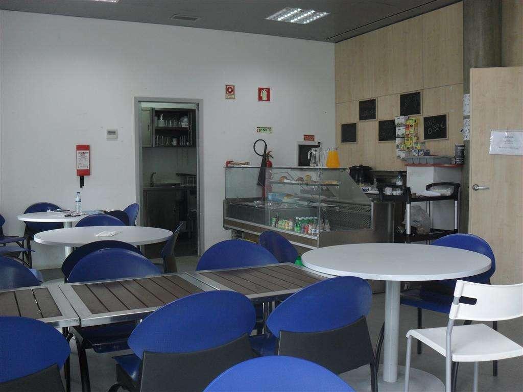 Loja para arrendar, Alcabideche, Lisboa - Foto 8