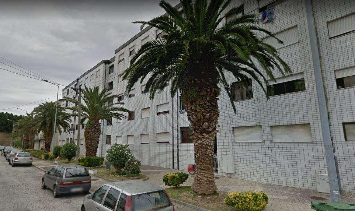 Apartamento para arrendar, Oliveira do Douro, Porto - Foto 1