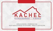 Deweloperzy: Kachel Nieruchomości i Finanse - Tychy, śląskie