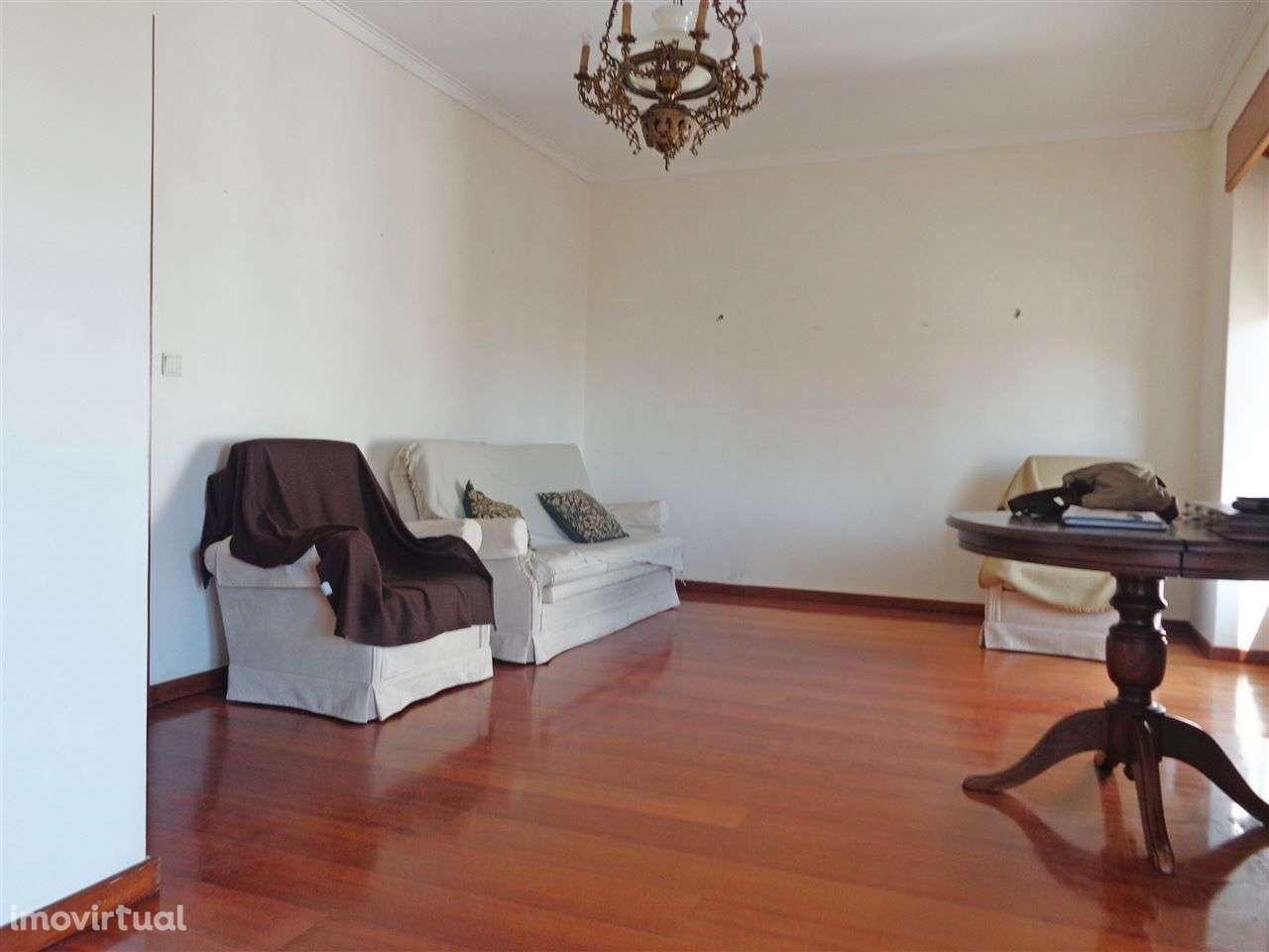 Apartamento para comprar, Rua Júlio de Lemos, Viana do Castelo (Santa Maria Maior e Monserrate) e Meadela - Foto 2