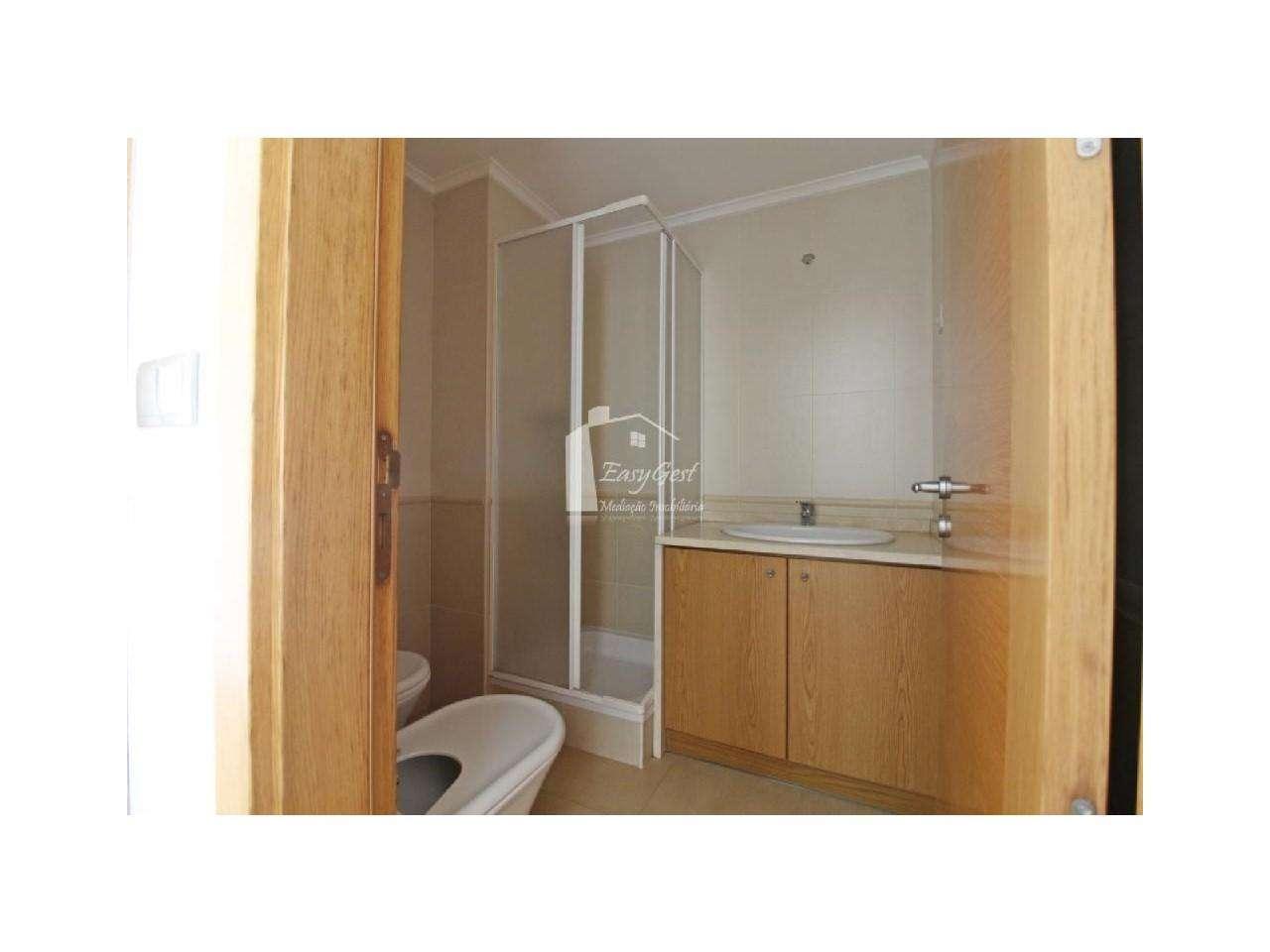 Apartamento para comprar, Fernão Ferro, Setúbal - Foto 18