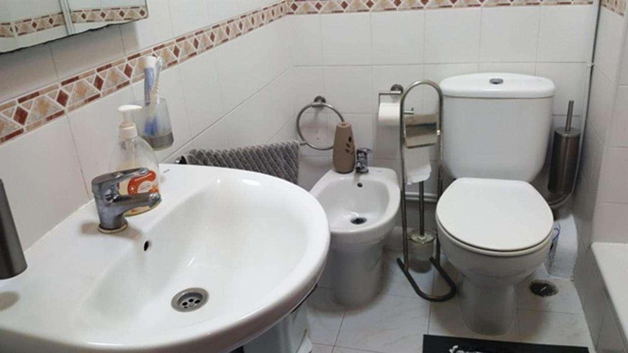 Apartamento para comprar, Corroios, Seixal, Setúbal - Foto 3