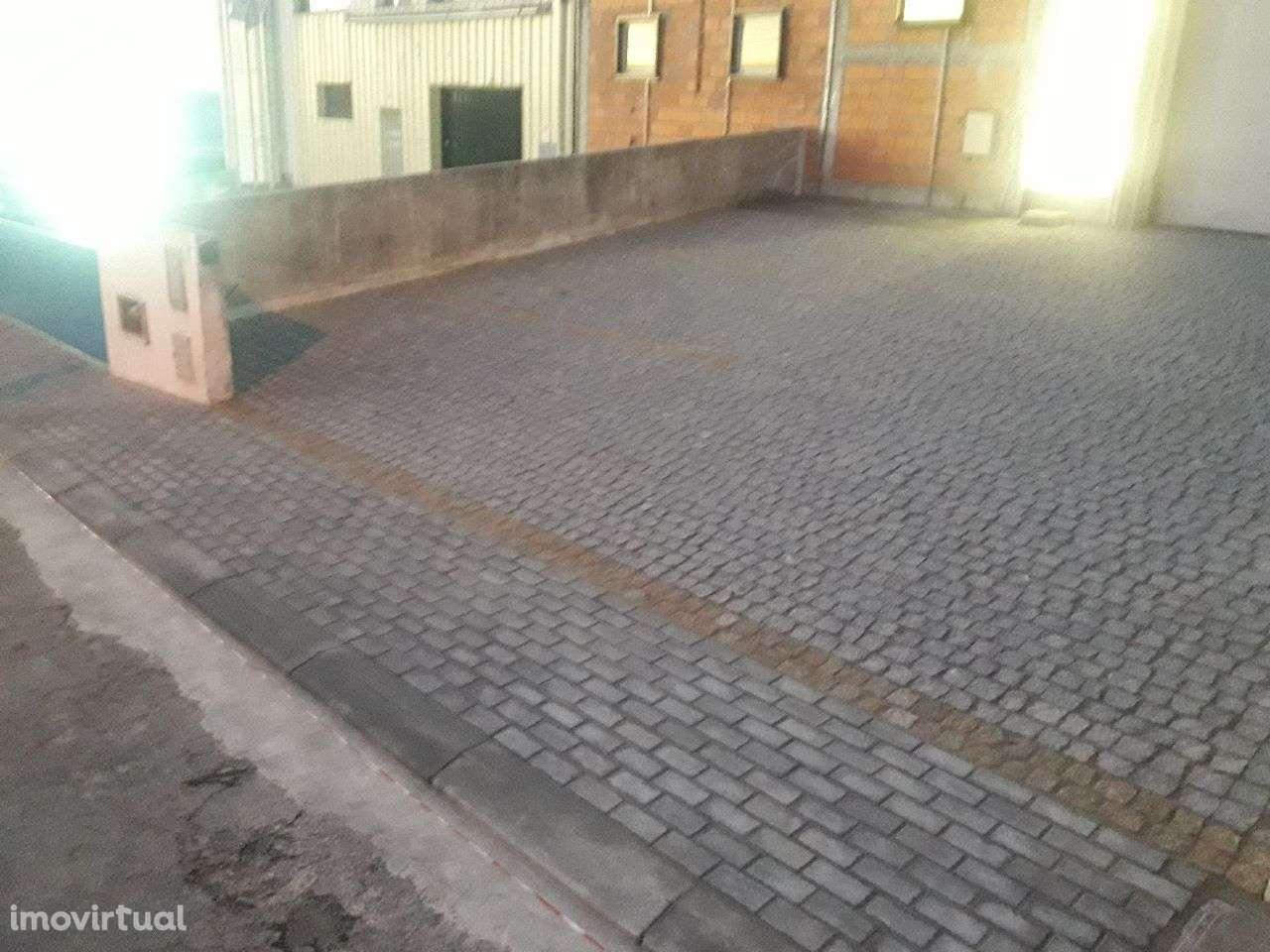 Armazém para arrendar, Adaúfe, Braga - Foto 1