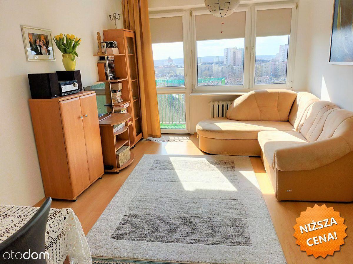 Mieszkanie do wejścia blisko centrum - Rury Lublin