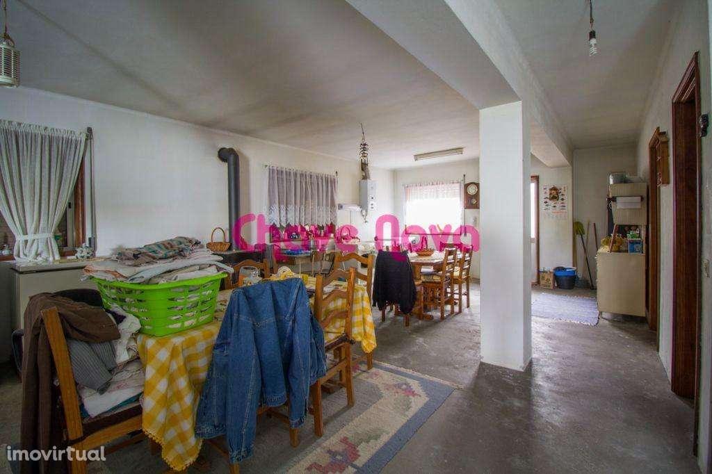 Moradia para comprar, Vila de Cucujães, Oliveira de Azeméis, Aveiro - Foto 20