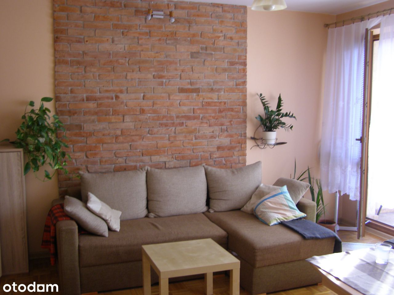 Sprzedam mieszkanie, Bełchatów Binków 48 m2