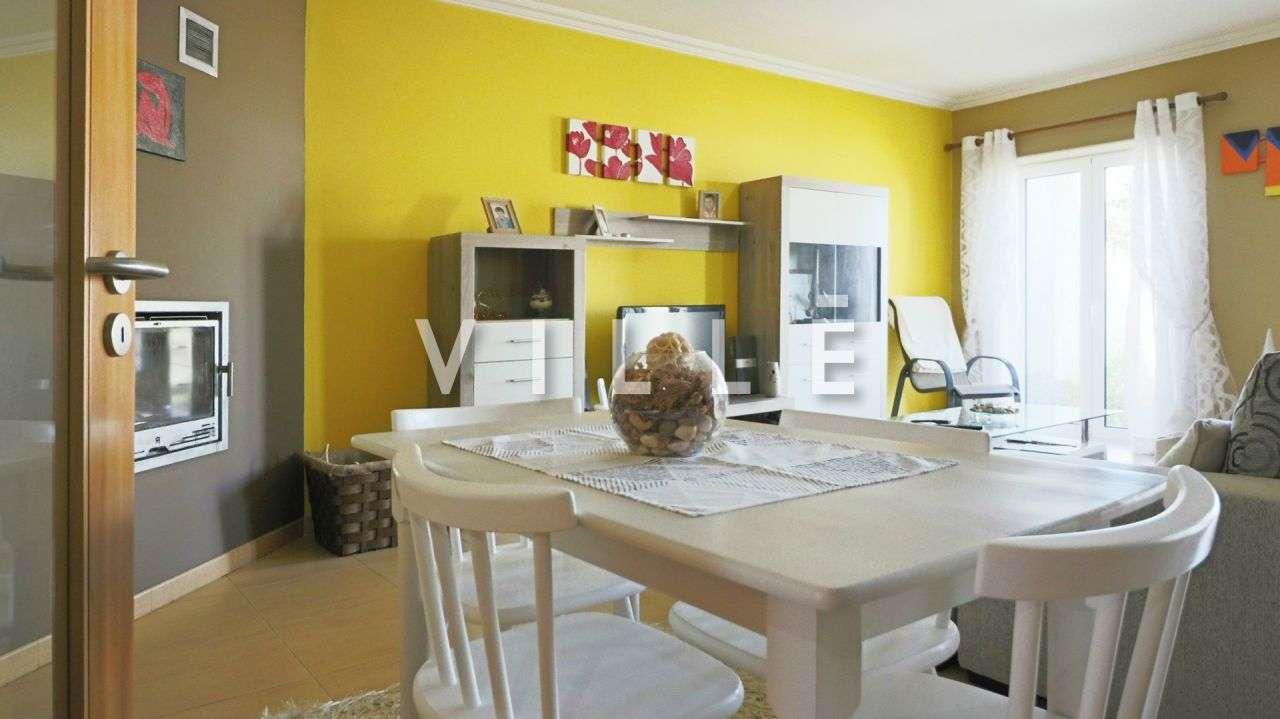 Moradia para comprar, Santo André de Vagos, Aveiro - Foto 27