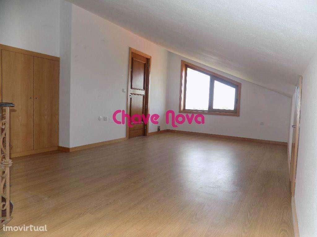 Apartamento para comprar, Canidelo, Vila Nova de Gaia, Porto - Foto 20