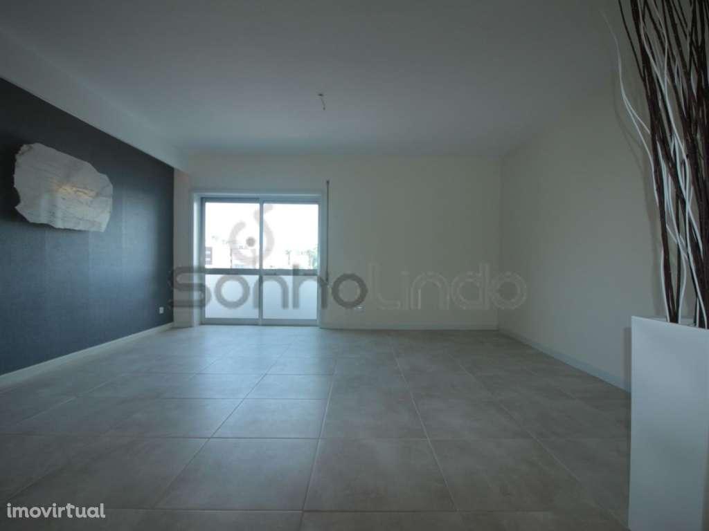 Apartamento para comprar, Nogueira e Silva Escura, Maia, Porto - Foto 3
