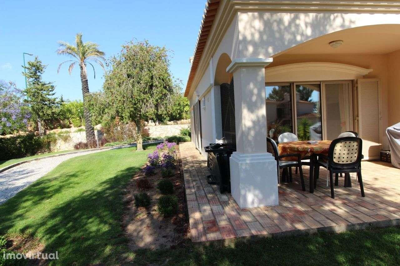 Apartamento para comprar, Estômbar e Parchal, Lagoa (Algarve), Faro - Foto 15