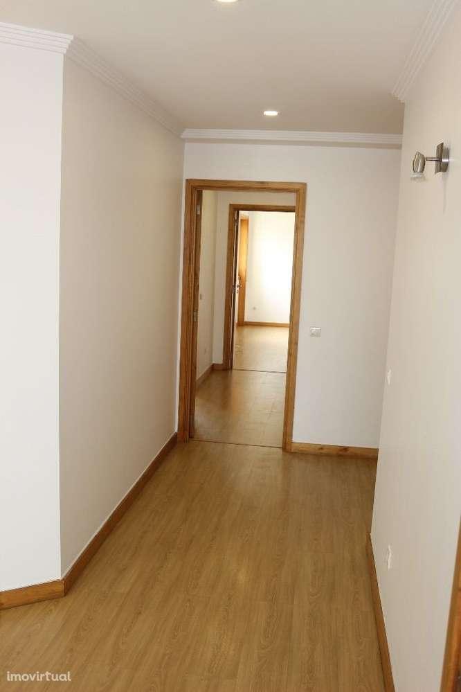 Apartamento para comprar, Bougado (São Martinho e Santiago), Porto - Foto 11
