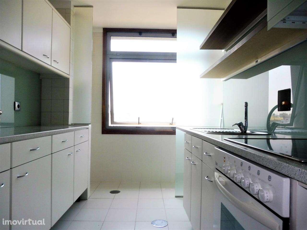 Apartamento para arrendar, Matosinhos e Leça da Palmeira, Porto - Foto 1