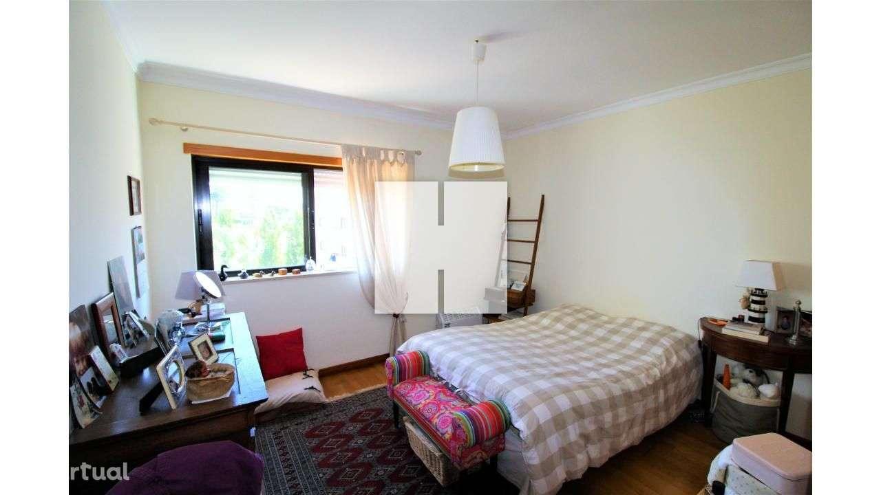 Apartamento para comprar, Buarcos e São Julião, Figueira da Foz, Coimbra - Foto 16