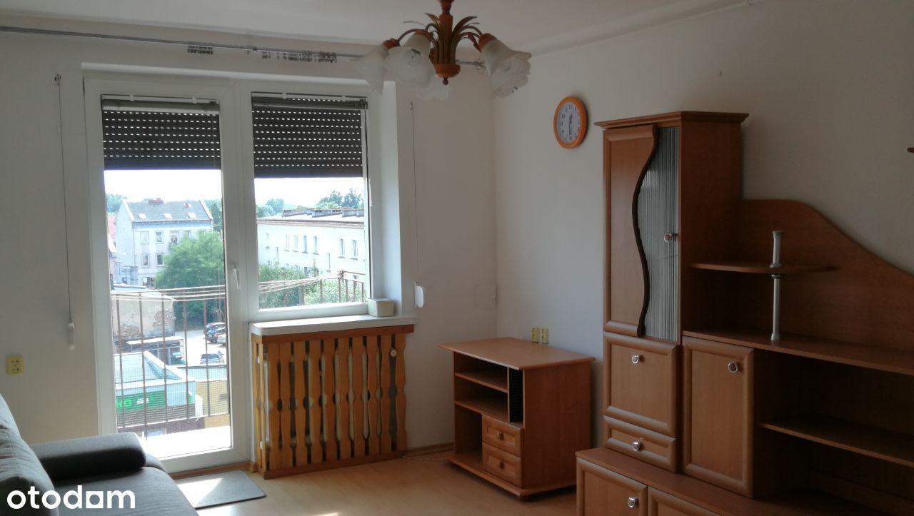 Sprzedam mieszkanie, ul. Broniewskiego, Koło