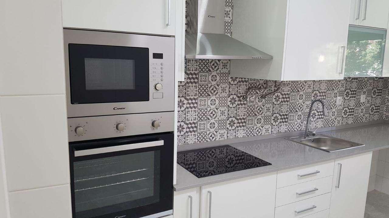 Apartamento para comprar, Massamá e Monte Abraão, Sintra, Lisboa - Foto 33