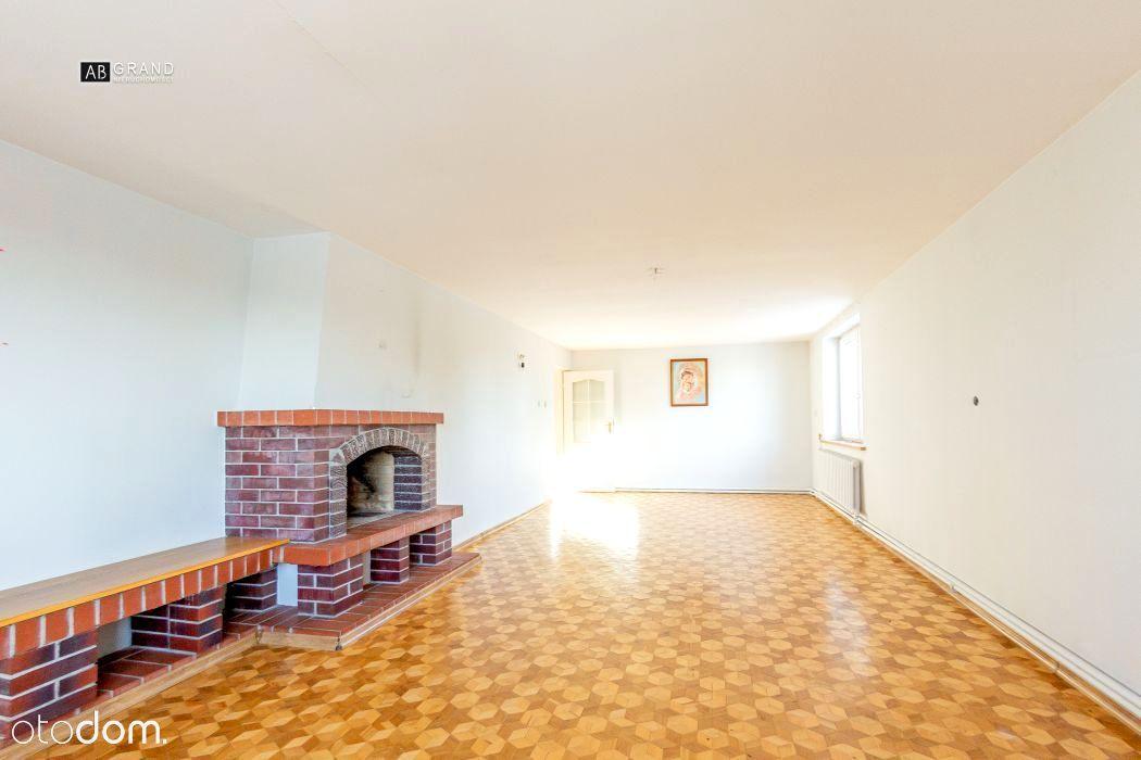 Mieszkanie w domu jednorodzinnym w Wasilkowie