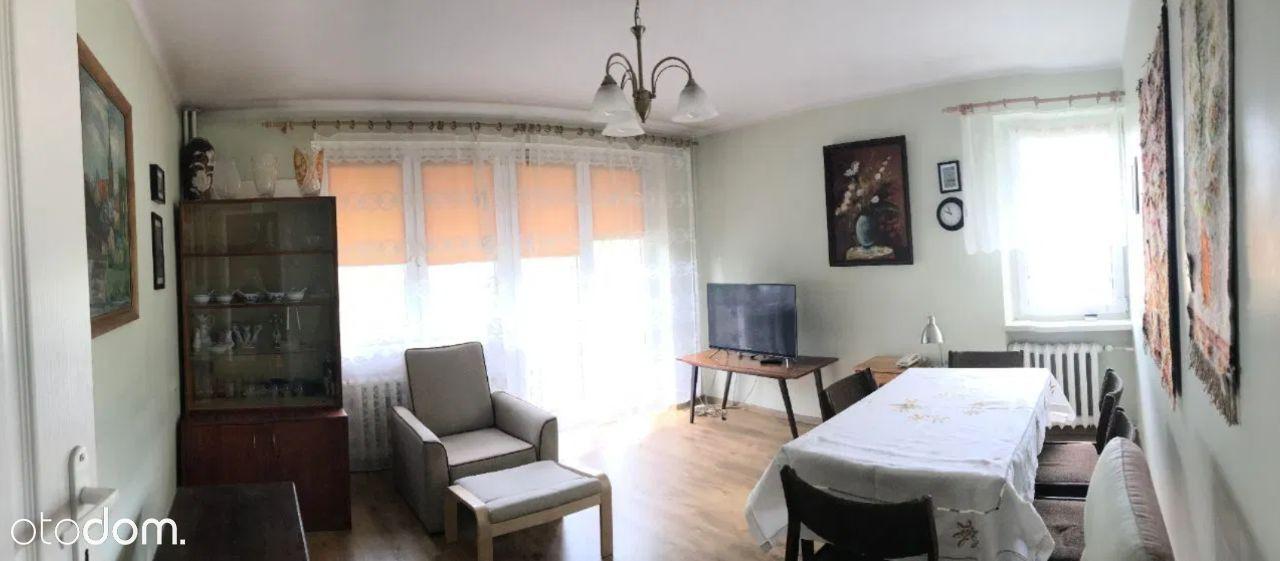 Sprzedam Mieszkanie Katowice, ul. Adamskiego