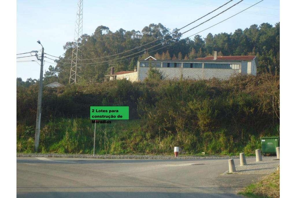 Terreno para comprar, Santa Eulália, Aveiro - Foto 1