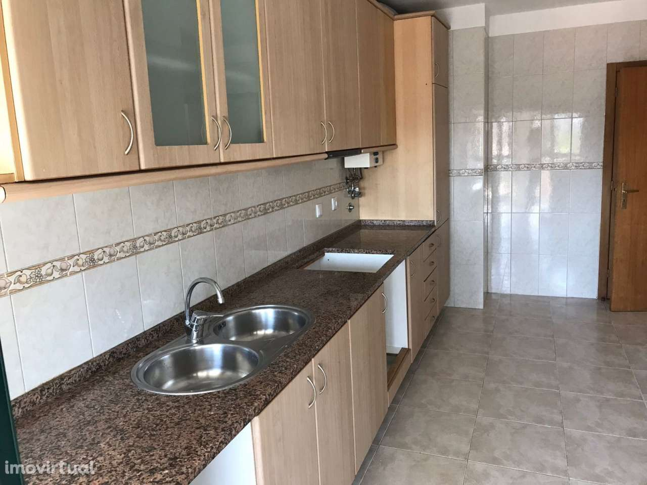 Apartamento para comprar, Bougado (São Martinho e Santiago), Porto - Foto 13