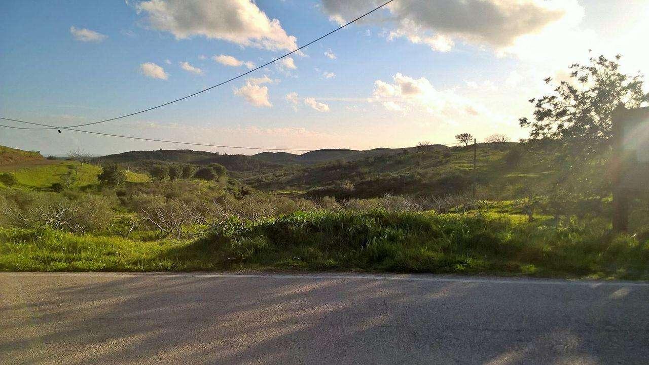 Terreno para comprar, Castro Marim - Foto 4