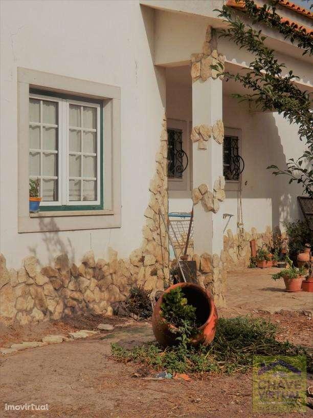 Moradia para comprar, Bombarral e Vale Covo, Leiria - Foto 14
