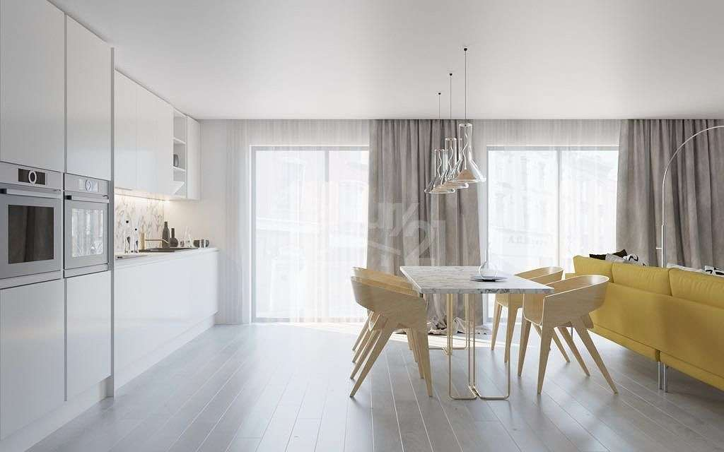 Apartamento para comprar, Conceição e Estoi, Faro - Foto 4