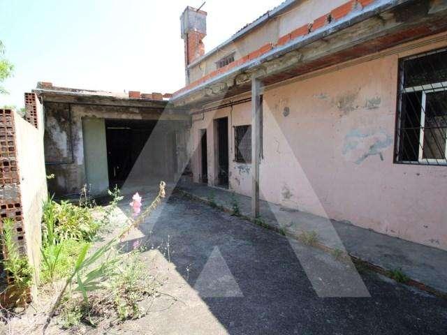 Moradia para comprar, Palhaça, Aveiro - Foto 1