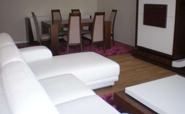 Apartamento para comprar, Rua Barão de Esposende, Esposende, Marinhas e Gandra - Foto 10