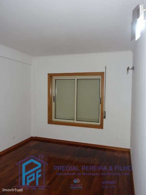 Apartamento para arrendar, Baguim do Monte, Porto - Foto 18