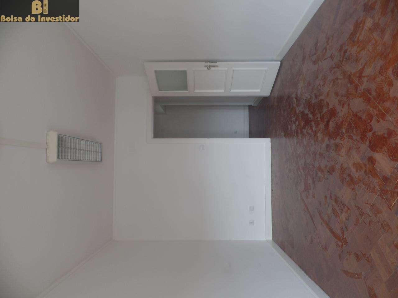 Apartamento para comprar, Alvalade, Lisboa - Foto 27