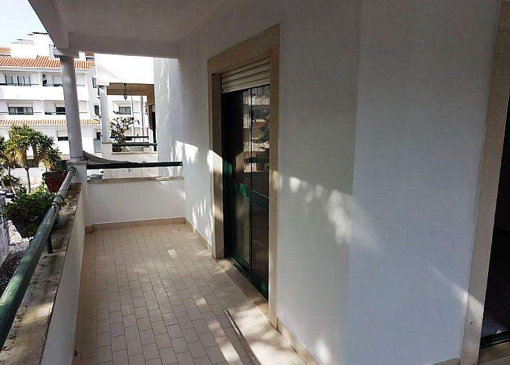 Apartamento para comprar, São Domingos de Rana, Lisboa - Foto 1