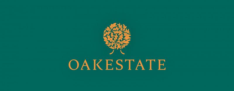 Biuro Nieruchomości Oakestate