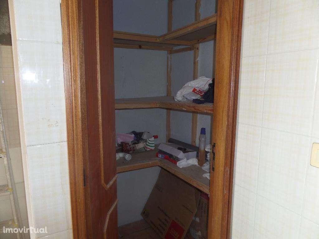 Apartamento para comprar, Ermesinde, Porto - Foto 14