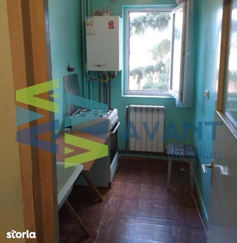 Apartament 2 CD Tatarasi bloc fara risc !