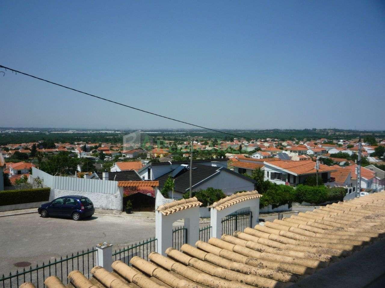 Moradia para arrendar, Quinta do Anjo, Setúbal - Foto 10