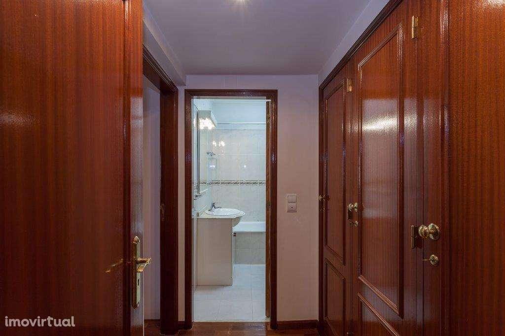 Apartamento para comprar, Sintra (Santa Maria e São Miguel, São Martinho e São Pedro de Penaferrim), Lisboa - Foto 13
